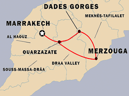 SAHARA-DESERT-TOUR-FROM-MARRAKECH