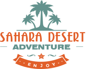 Trips From Marrakech to Sahara desert